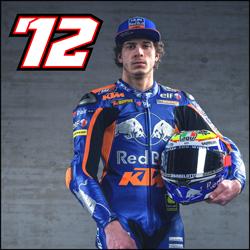 Rider1 2019