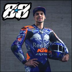 Rider2 2019