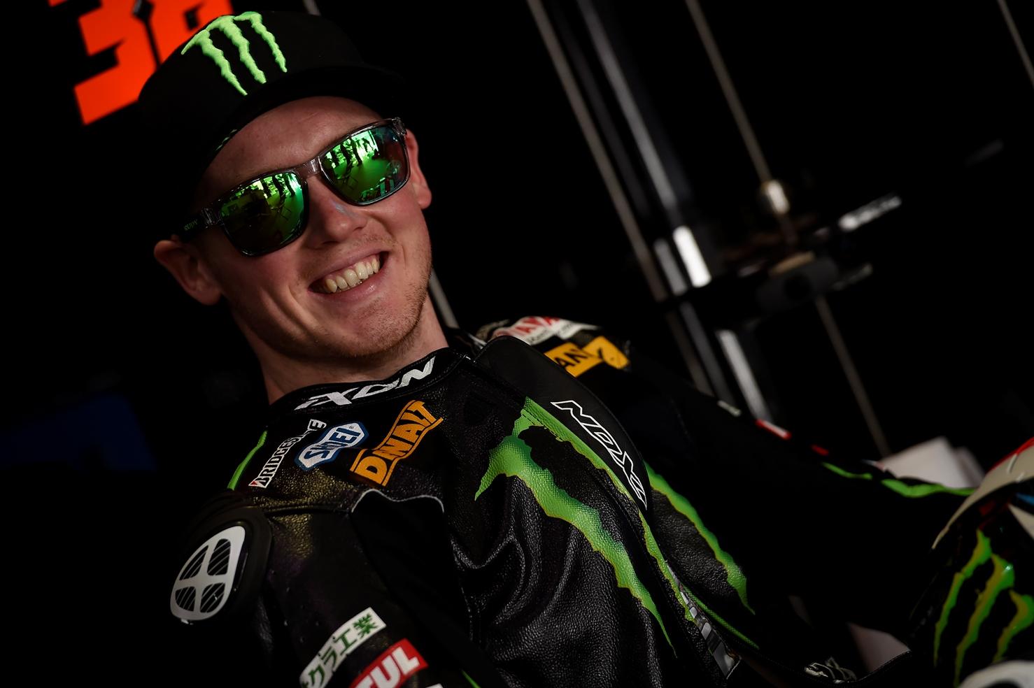 Motogp Cota 2014 Full Race | MotoGP 2017 Info, Video, Points Table