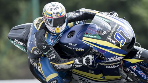 vierge-and-vinales-ready-to-fight-at-brno-despite-tricky-qualifying