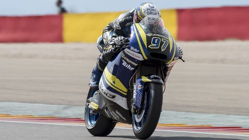 vierge-optimistically-looks-on-to-the-future-after-positive-aragon-test