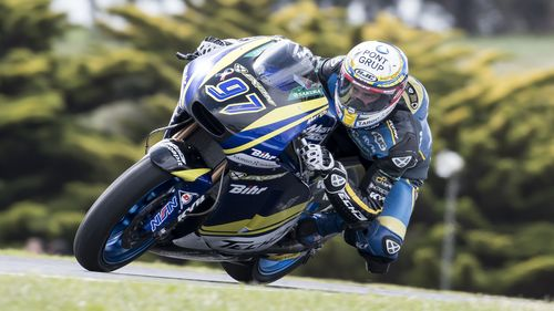 vierge-to-bolt-forward-from-7th-on-the-grid-after-solid-qualifying-in-australia